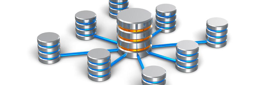 Data Warehouse, Call Business