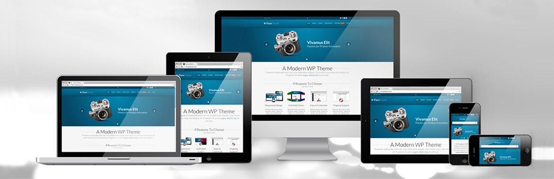 Servizi Web-design Call Business