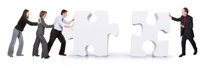partner commerciali call business srl