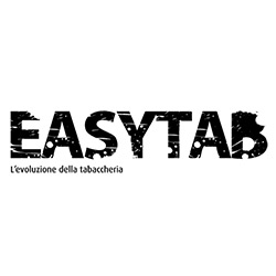 EASY-PARTNER