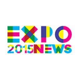 EXPO_PARTNER