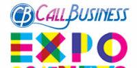 CALL_EXPO3