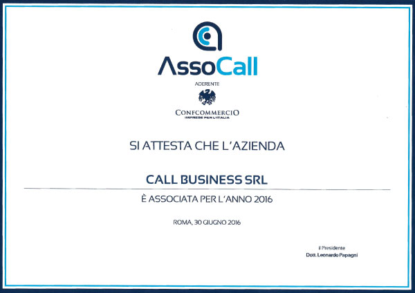 call_assocall