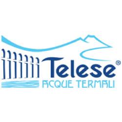 logo-def-terme-low1